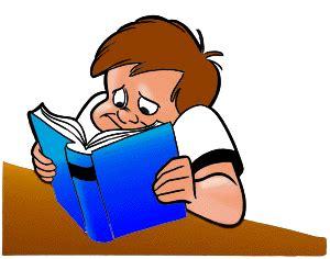 Cpm algebra 1 chapter 9 homework answers